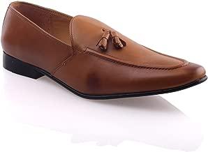 kobbler shoes