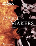 Hal Leonard Cymbals Review and Comparison