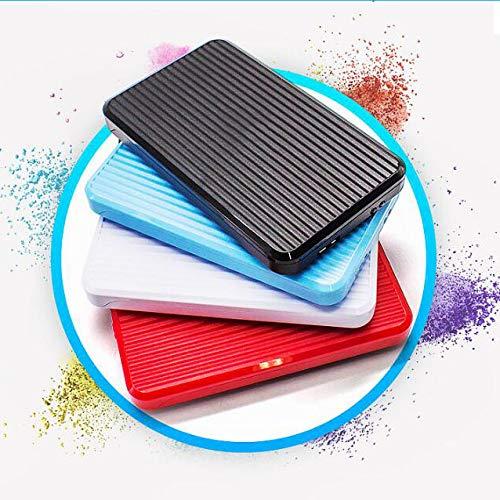 disco duro 6tb fabricante YP