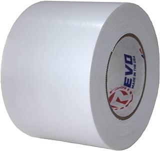 REVO Preservation Tape / Heat Shrink Wrap Tape (4