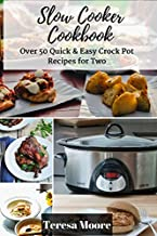 Best quick and easy crock pot recipes Reviews