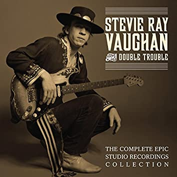 The Complete Epic Recordings Collection (Studio)
