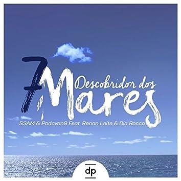 Descobridor Dos 7 Mares (feat. Renan Leite & Bia Rocco)