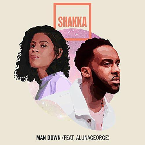 Shakka feat. AlunaGeorge & Aluna