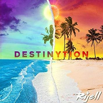 Destinytion