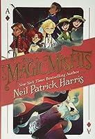 The Magic Misfits (The Magic Misfits, 1)
