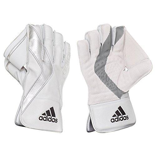 adidas XT 1.0 Cricket Wicket Keeping Handschuhe