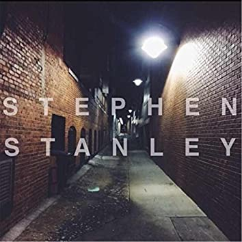 Stephen Stanley