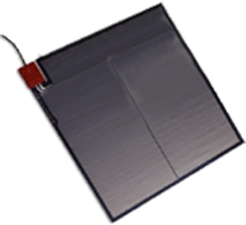 Warmup 400 x 450 Self-Adhesive Mirror Demister WMD1 (IP57