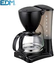Amazon.es: BRICODIY - Cafeteras / Café y té: Hogar y cocina