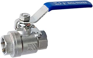Best loft water tank ball valve Reviews