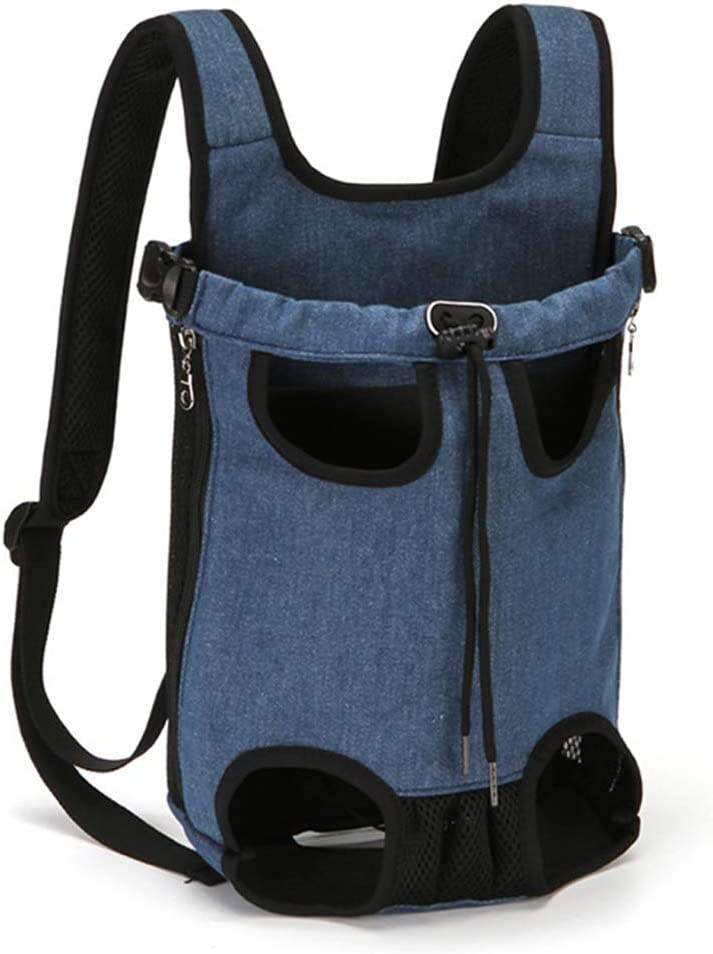 Giardino Pet Attention brand Carrier Backpack for Multi-Function - New popularity Cats Lar Dogs