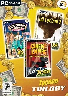 cinema tycoon 2