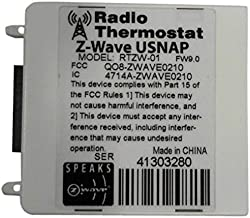 usnap radio module