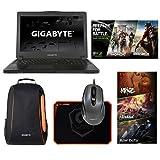 Gigabyte P35Xv6-PC4K4D (i7-6700HQ,...