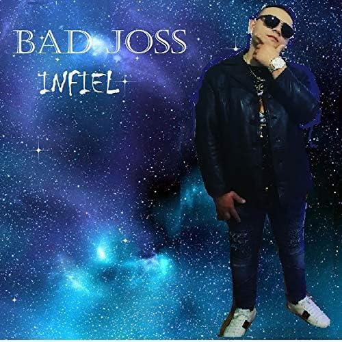 Bad Joss