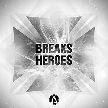 Breaks Heroes