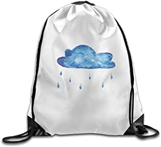 c9135fd2d558 Amazon.com: alo - Drawstring Bags / Gym Bags: Clothing, Shoes & Jewelry