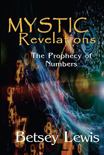 New Age Divination with Prophecy