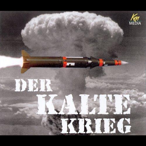 Der Kalte Krieg Titelbild