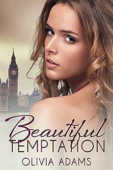 Beautiful Temptation by [Olivia Adams]