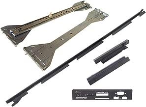 poweredge t630 rack conversion kit
