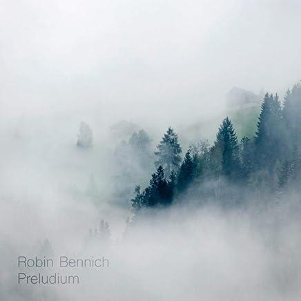Amazon com: Robin Bennich