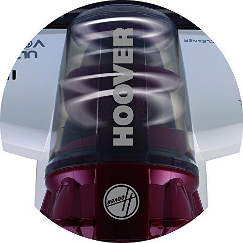 Hoover MBC-500UV
