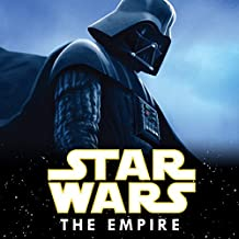 Star Wars: The Empire (Omnibuses) (2 Book Series)