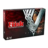 ELEVEN FORCE Risk Vikings (12081), multicolor , color/modelo surtido
