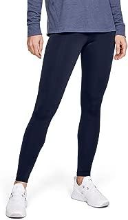 Best under armour women's coldgear armour leggings Reviews