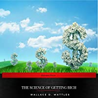 The Science of Getting Rich livre audio