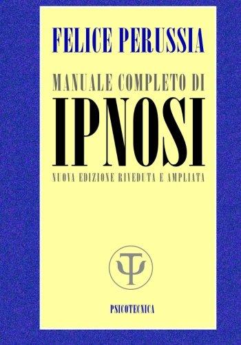 IPNOSI manuale completo: Volume 5
