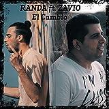 El Cambio (feat. Zavio)