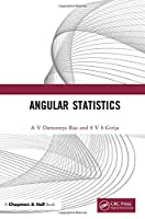 Angular Statistics Front Cover