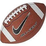 Nike All Field 3.0Official Ballon de football américain