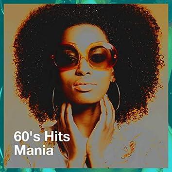 60's Hits Mania