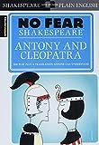 Antony & Cleopatra (No Fear Shakespeare) (Volume 19)