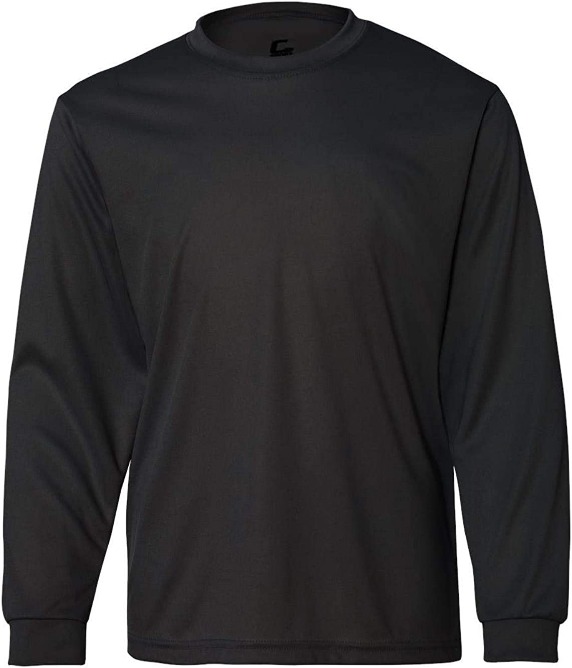 C2 Sport 5204 Youth Long Sleeve T-Shirt