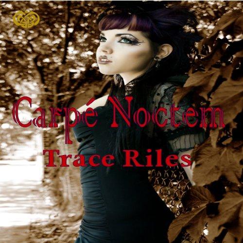 Carpe Noctem audiobook cover art