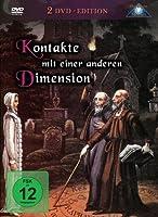 Kontakte Mit Einer Anderen Dimension [DVD] [Import]