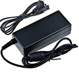 GreatPowerDirect Laptop Adapter Battery Charger for Sony VAIO VGN-NS110E Power Supply Cord New
