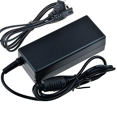 GreatPowerDirect Charger for ASUS EeeBox PC EB1007 EB1012 Adapter Power Supply Cord AC DC