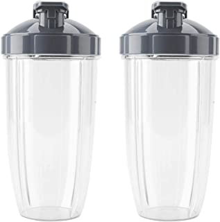 Amazon.es: Últimos 30 días - Repuestos para batidoras de vaso ...