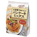 マルコメ ダイズラボ パンケーキミックス グルテンフリー 【小麦粉不使用】 250g