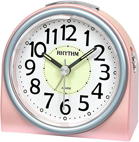 Orologio con allarme di PITIDO RHYTHM