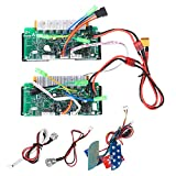 Mainboard Controller - Balancing Scooter Universal Mainboard Two-Wheeled Balancing Scooter Accessories Brushless Motor Drives Controller