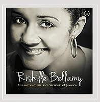 Bellamy Sings Bellamy: Sketches of Jamaica