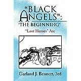 ''Black Angels'' : 'The Beginning': ''Lost Heroes'' Arc