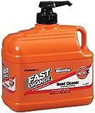 Permatex 25217 Fast Orange Pumice Lotion Hand Cleaner, 1/2 Gallon